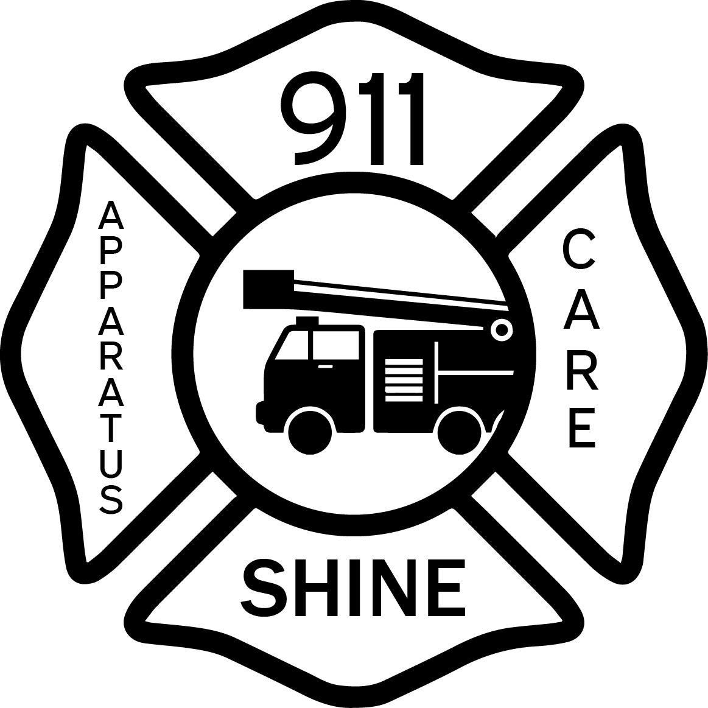 911 Shine